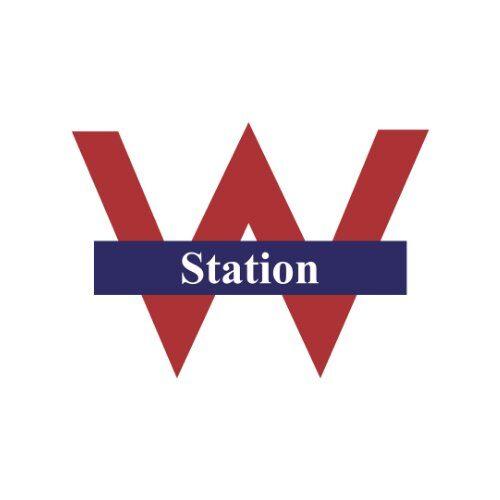 W Station